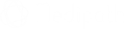 Medipath Limited Logo